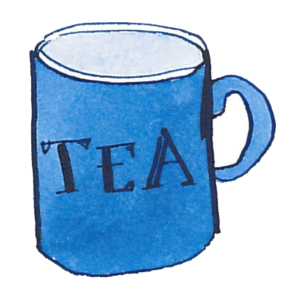 tea-transparent